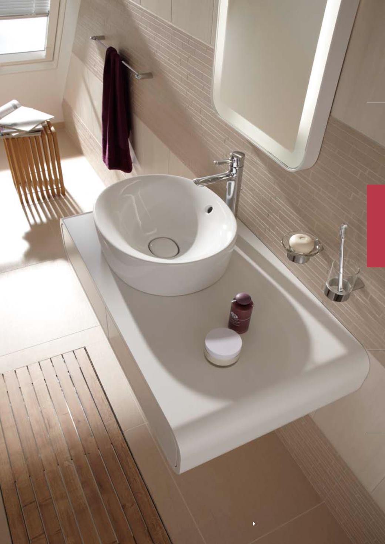 Ванные комнаты с накладной раковиной дизайн фото