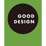 GREEN GOOD DESIGN AWARDS