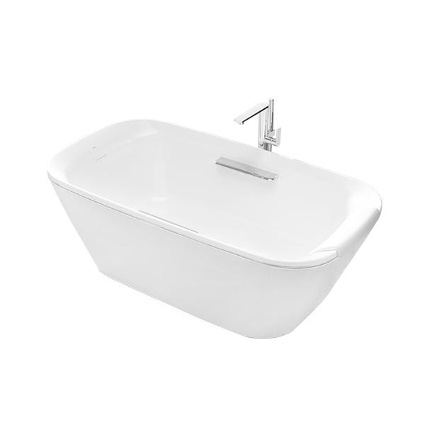 PJY1886HPWMNE 浴缸 獨立式浴缸 商品照片1