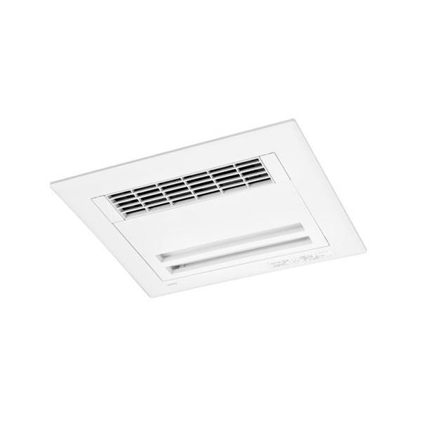 TYB231GKT 浴室換氣暖房乾燥機 浴室換氣暖房乾燥機