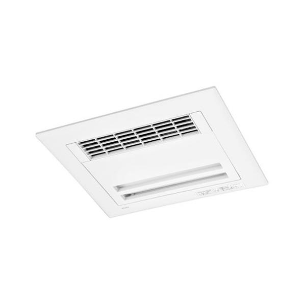 TYB251GKT 浴室換氣暖房乾燥機 浴室換氣暖房乾燥機