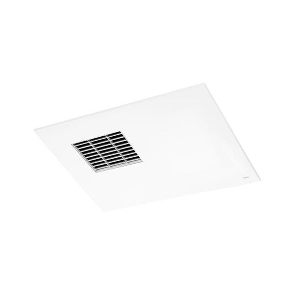 TYB3031AA 浴室換氣暖房乾燥機 浴室換氣暖房乾燥機