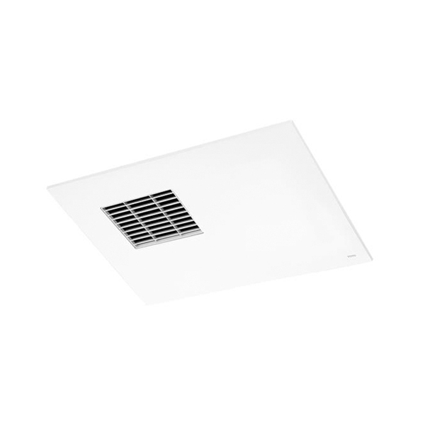 TYB3051AA 浴室換氣暖房乾燥機 浴室換氣暖房乾燥機