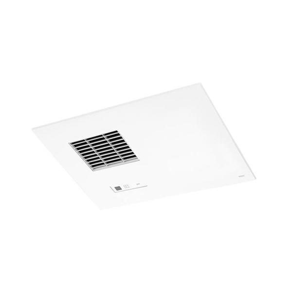 TYB3051AD 浴室換氣暖房乾燥機 浴室換氣暖房乾燥機
