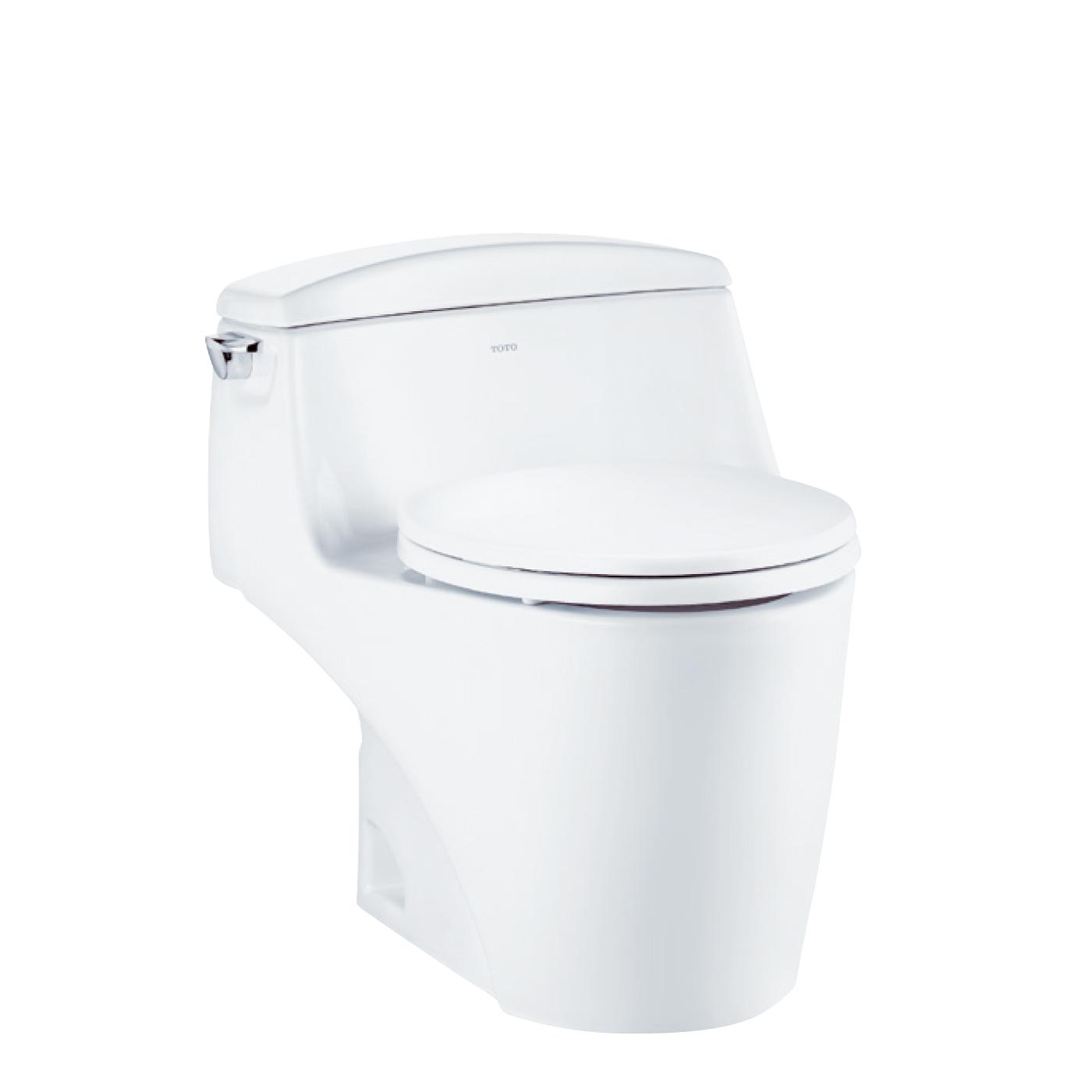 马桶下水口离墙距离
